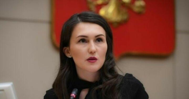 Казанский Кремль о смене гендиректора «Татспиртпрома» : Это плановая ротация