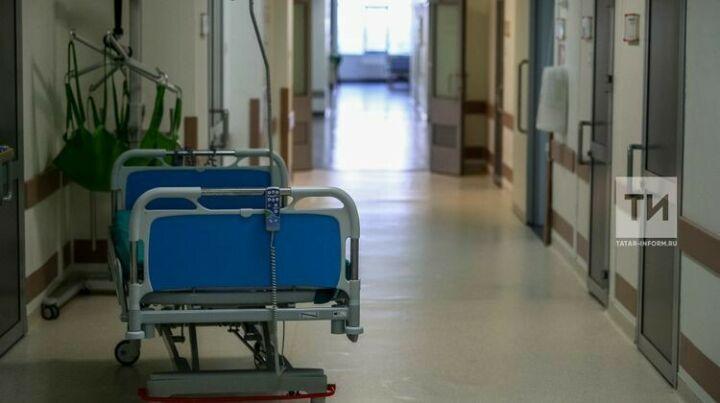 Завтра больницы РТ откроют двери для школьников, которые мечтают стать врачами