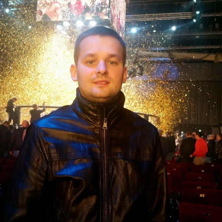 Агент Дениса Макарова: Трансфер оказался сложным, но мы рады, что все так завершилось