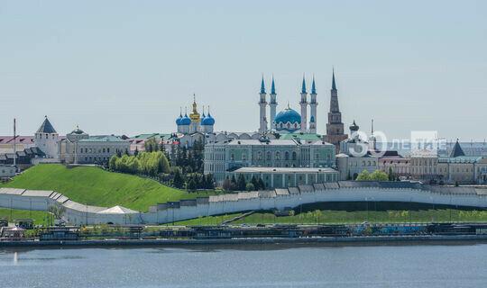 Казанский Кремль опроверг фейк о введении Оперштабом дополнительных ограничений