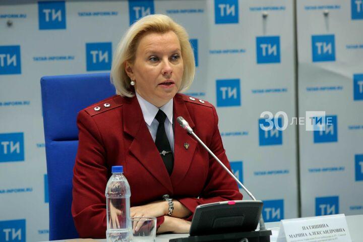 Татарстан не планирует возвращаться к режиму самоизоляции