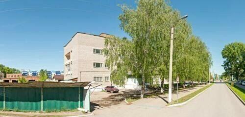 В Альметьевске откроется новый Covid-госпиталь