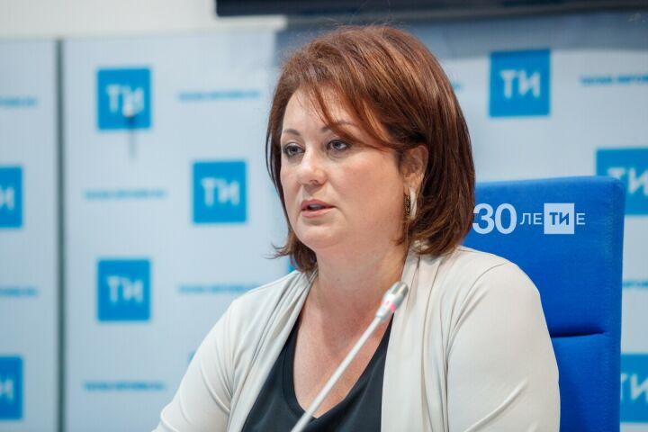Татарстан по регистрации недвижимости побил показатели многих регионов