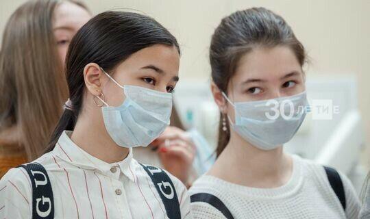 Врач назвал самых опасных распространителей коронавируса