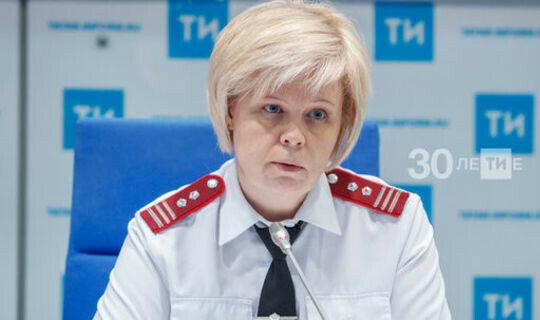 Роспотребнадзор РТ: В Татарстане нет общего требования о переходе на «удаленку»
