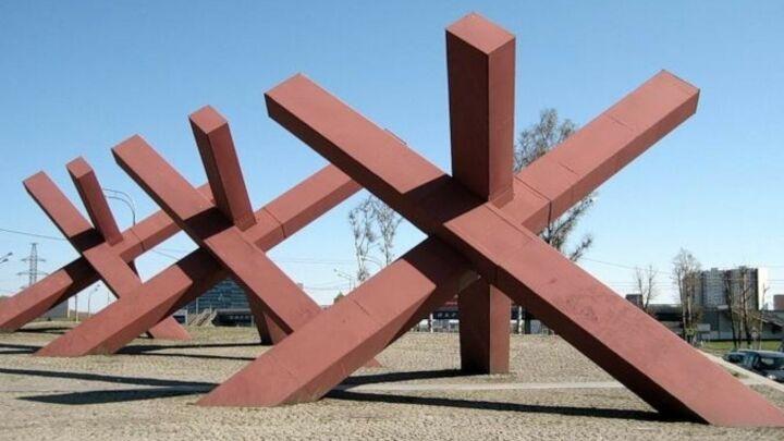 Объявлен конкурс по созданию логотипа Сурского и Казанского рубежей