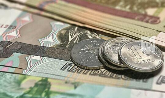 Снижение налогов и увеличение доли в закупках: какую поддержку ждут предприниматели РТ