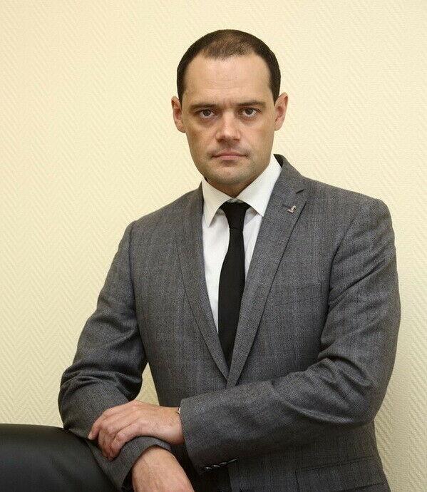 Кресло директора автомобильного завода КАМАЗа занял специалист по качеству