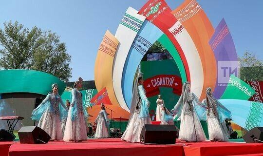 Президент РТ: Мы планируем провести дни Татарстана в Египте