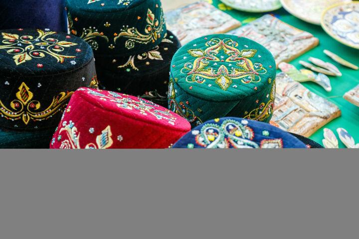 Ученый: Уфу можно назвать татарским городом с точки зрения истории