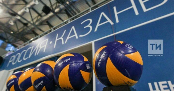 Тренер «Заречья»: «Динамо-Казань» на две-три головы выше нас