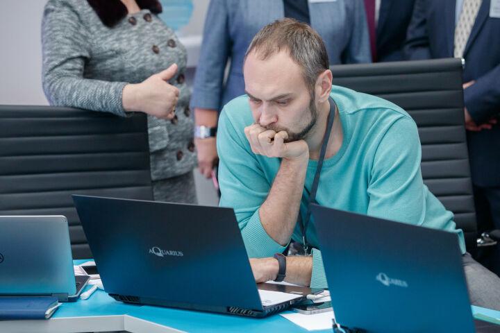 Налоговые льготы получат занимающиеся информационными технологиями предприниматели РТ