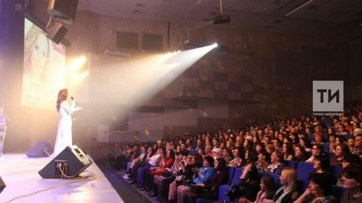 В виртуальном зале Арского района выступит молодежный симфонический оркестр РФ