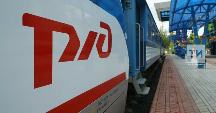 СК «Ак Барс» потратила 300 млн рублей на новую линию для проекта ВСМ Москва — Казань