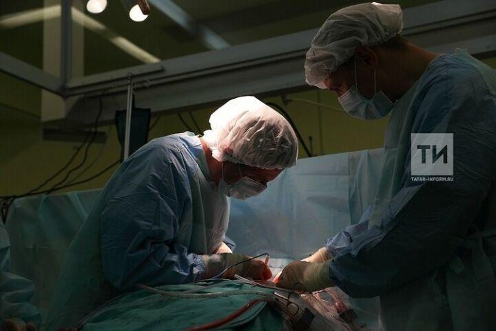 Благодаря разработке ученых МКДЦ смертность от венозных заболеваний свели к минимуму