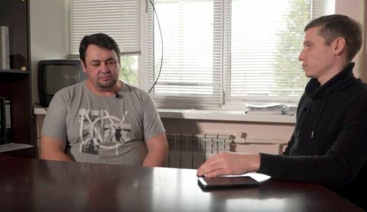 Учитель из азнакаевской школы, уволенный из-за видео в соцсетях, попросил прощения