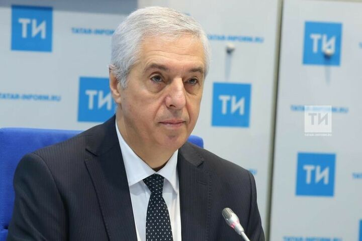 Исмет Эрикан: Коронавирус в Европе не повод менять свои планы по отпускам в Турции