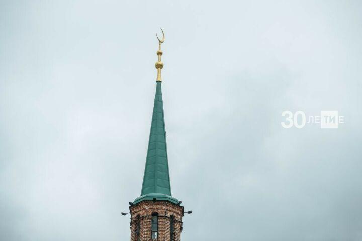 В мечетях Москвы из-за коронавируса сократят время намаза