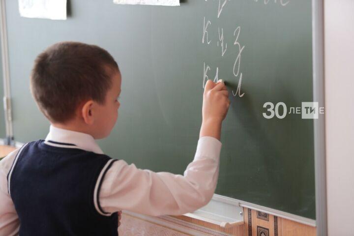 Шаймиев: Татарстан может подсказать субъектам России путь сохранения родных языков