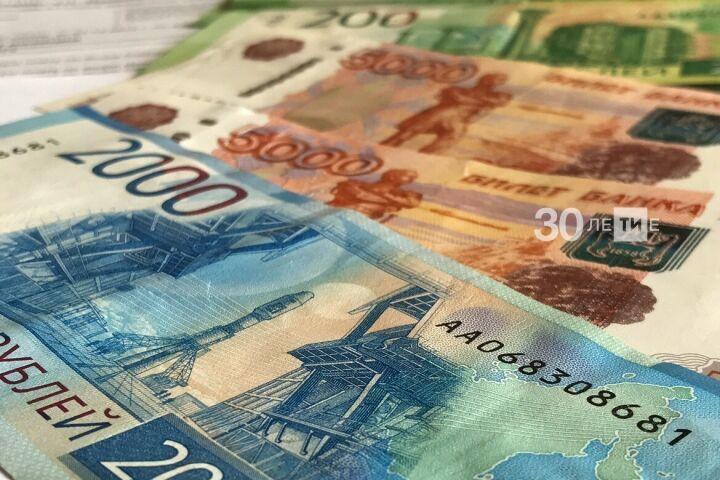 В Татарстане выданы первые льготные кредиты по сельской ипотеке на 14,6 млн рублей