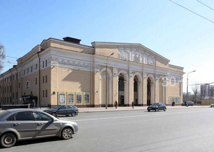 На сцене Татгосфилармонии выступят знаменитые азнакаевцы и звезды татарской эстрады