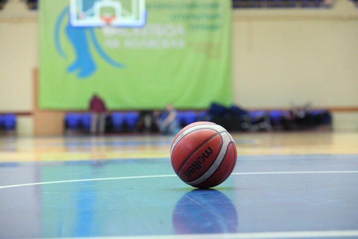 Баскетбольная лига ВТБ остановила чемпионат из-за коронавируса