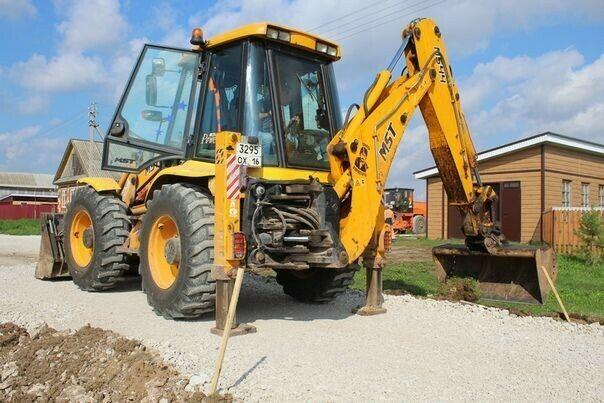 В 2020 году большую часть средств самообложения направят на ремонт кукморских дорог
