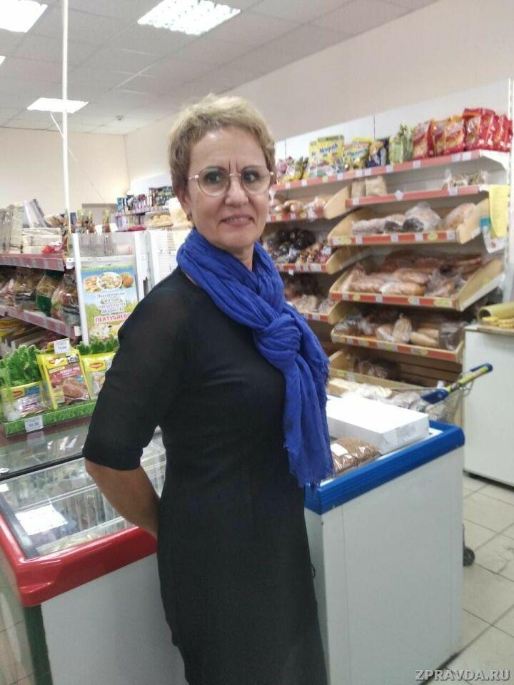 Дефицита продуктов в Зеленодольске нет, обстановка спокойная