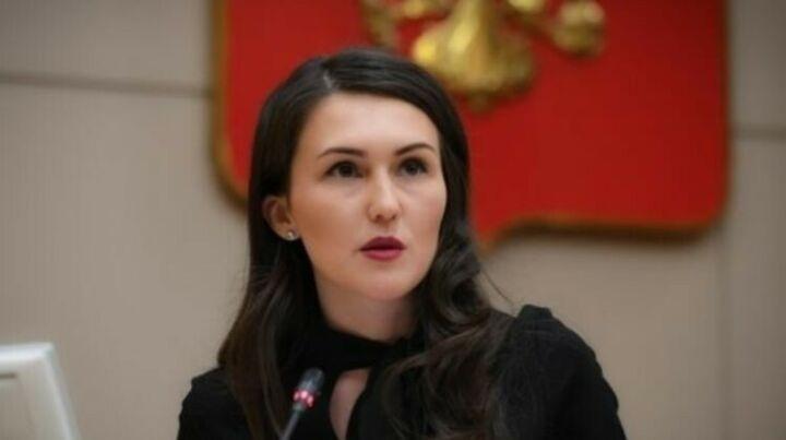 Татарстан увеличит производство антисептиков
