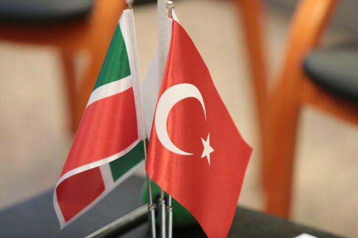 Эксперт: Турция выпустила пар, задержав журналистов российского СМИ
