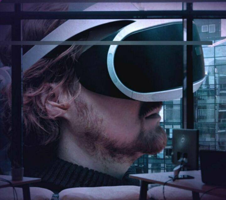 Премьера веб-сериала про искусственный интеллект в Иннополисе состоится 23 марта