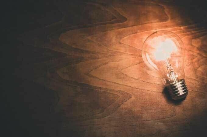 Два дня будут отключать свет в домах Нижнекамска