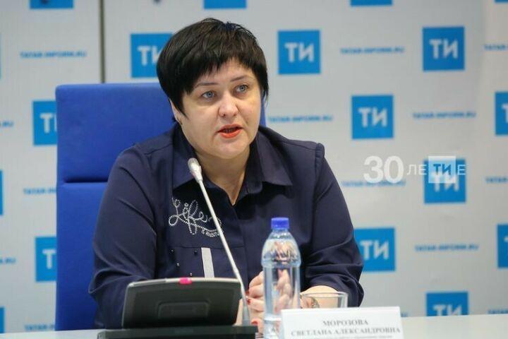 Более 600 татарстанцев вышли на пенсию досрочно c 2019 года
