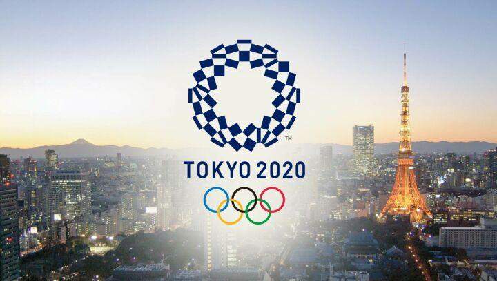Источник: Олимпиаду Токио-2020 перенесут на 2021 год