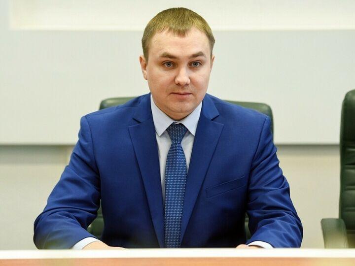Реконструировать 111 дворов в Нижнекамском районе начнут в апреле
