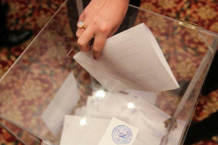 Эксперт: Россияне неравнодушны к поправкам к Конституции