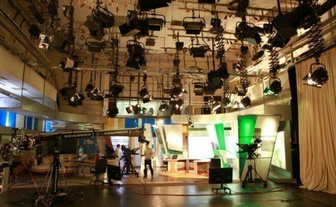 ТНВ запускает новый медиапроект для пожилых людей