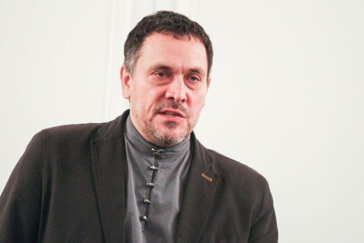 Максим Шевченко: «Татарстан – это островок стабильности»