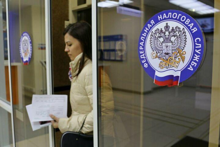 Путин предложил отсрочить сбор налогов субъектов МСБ на шесть месяцев