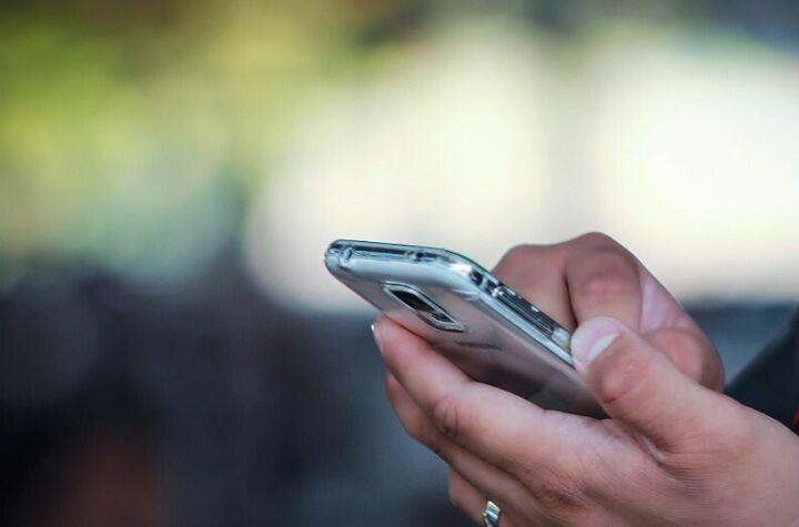На «Нижнекамскнефтехиме» объяснили запрет на смартфоны