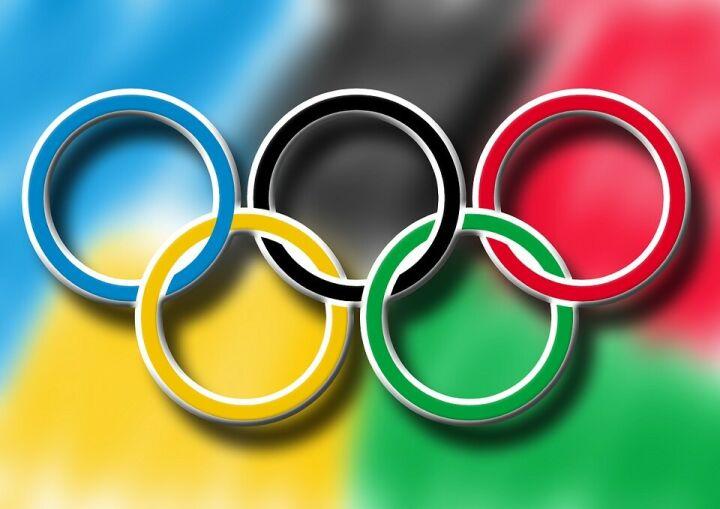 Летние Олимпийские игры в Токио могут перенести из-за коронавируса