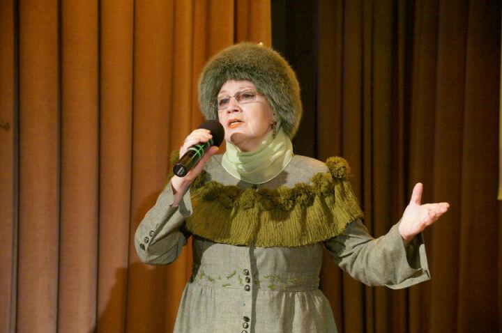 Бугульма примет всероссийский фестиваль мунаджатов «Милли мон»