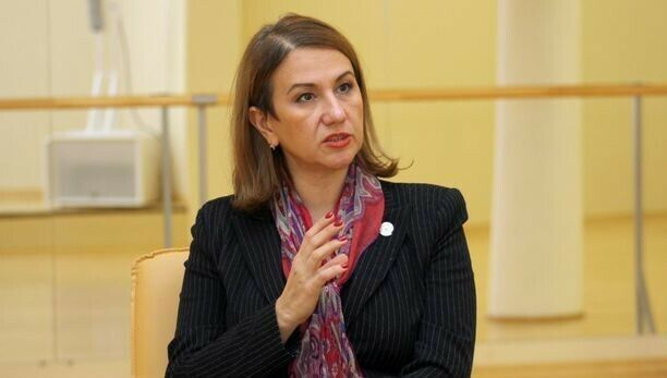 Министр культуры РТ прокомментировала нашумевшую историю с Уразовой и Тямаевым