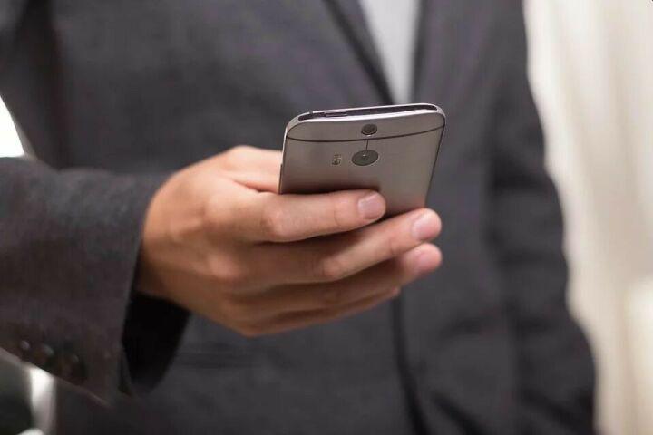 Жители РТ смогут получать пропуск по СМС два раза в сутки