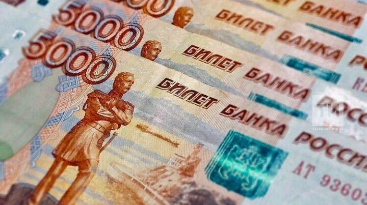В Татарстане введут новый комплекс мер поддержки бизнеса на 1,3 млрд рублей