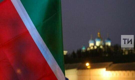 Выборы Президента Татарстана назначены на 13 сентября