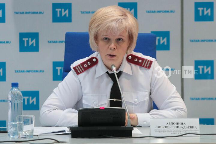 В Татарстане продолжают штрафовать нарушителей режима самоизоляции