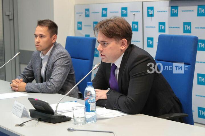 Наблюдатели не нашли в Татарстане нарушений в первые дни голосования по поправкам