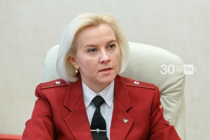 Всех сотрудников детских лагерей Татарстана проверят на Covid-19