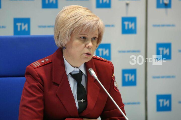 Роспотребнадзор: На авиазаводе в Казани очага Covid-19 нет, все случаи единичные